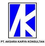 Lowongan Kerja PT Aksara Karya Konsultan
