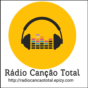 Ouvir agora Rádio Canção Total - Rio de Janeiro / RJ