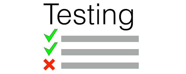 What are some software testing tools that you use and why?