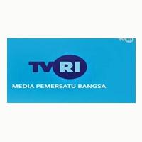 Lowongan Kerja D3/S1 Terbaru Desember 2020 di TVRI