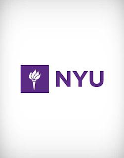 new york university vector logo, new york university logo vector, new york university logo, new york logo vector, university logo vector, new york university logo ai, new york university logo eps, new york university logo png, new york university logo svg