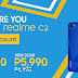 Enjoy Php500 Discount When You Buy a Realme C2, But There's a Twist