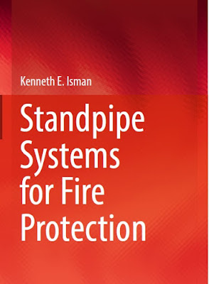 ,Horizontal StandpipesStandpipe Systems for Fire Protection,standpipe system,International Fire Code,International Building Code,NFPA 14,NFPA 20,NFPA 25,high-rise buildings,Automatic Sprinkler,water-based fire