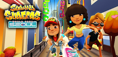 download subway surfers for computer
