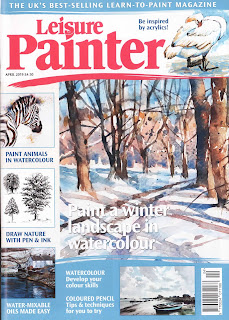 Buy Leisure Painter