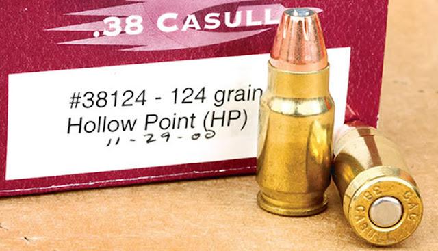 .38 CASULL