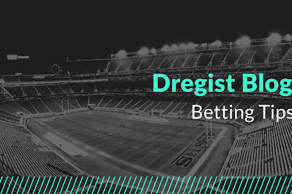 Betting : Today's Sure Games - 15/11/2020