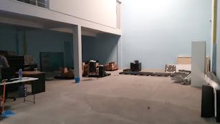 floor hardener grogol