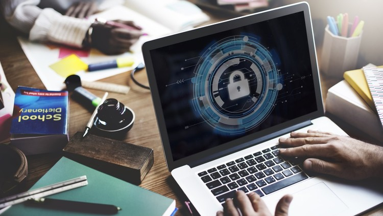 Ethical Hacking: Learn the Fundamentals of Web Security