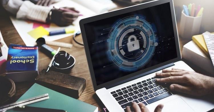 Web Security Udemy