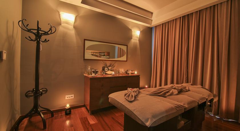 فندق أتاتورك بالاس بورصة استئجار 68422894.jpg