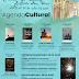 Una amplia agenda cultural para celebrar las fiestas de Santiago y Santa Ana