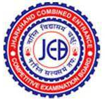 JCECE Syllabus