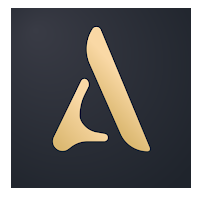 Audio Evolution Mobile Studio APK