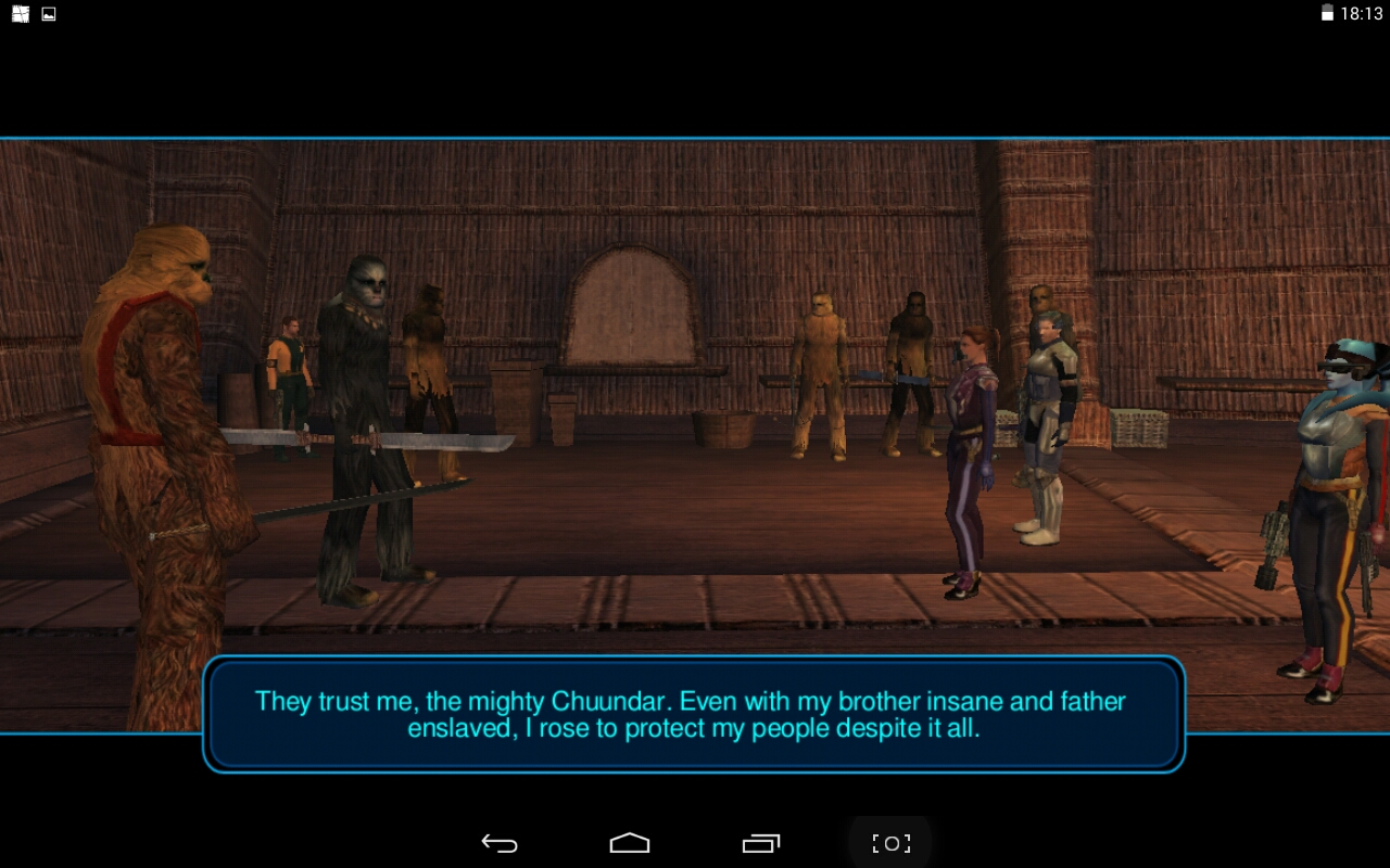 Kotor Kashyyyk Star Map Last.Going Commando A Swtor Fan Blog Kotor Adventures Leave My