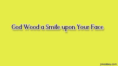 Funny Wood Puns