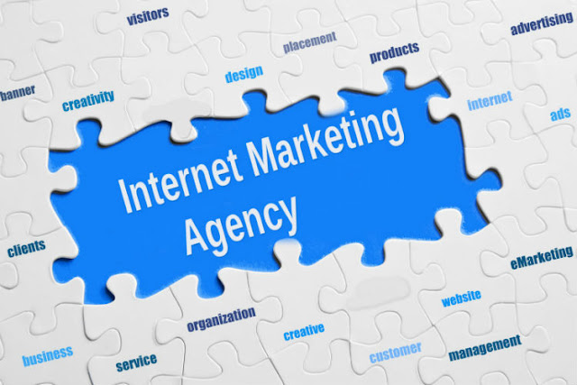 internet marketing firm los angeles