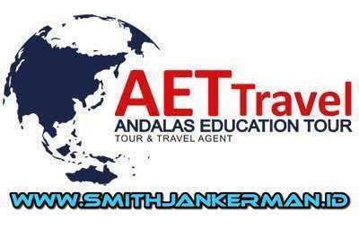 Lowongan PT. Penjuru Wisata Negeri (AET Travel) Taluk Kuantan Juli 2018