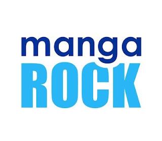 Download Manga Rock Premium Apk