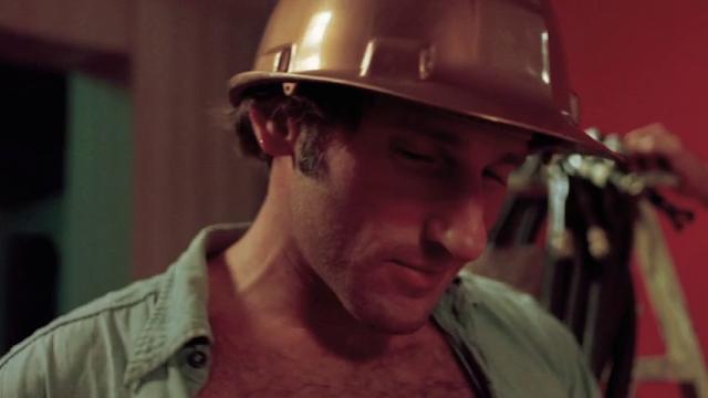 David Ruby - Sunny (1979)