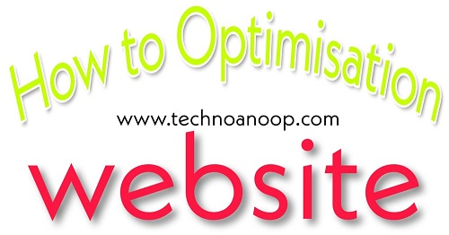 How To optimize Website Plugins, Hosting, Theme etc.
