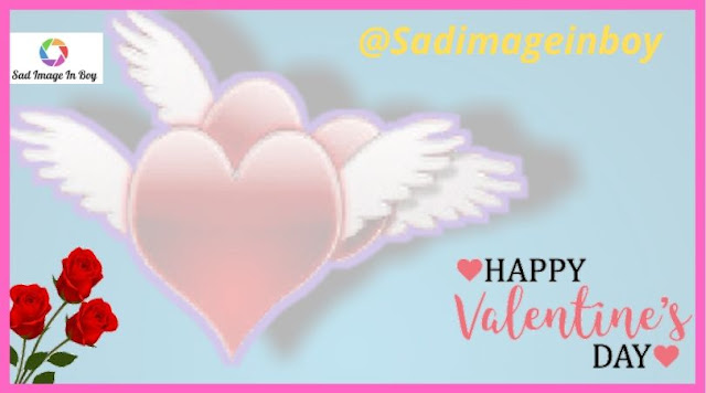 Valentines Day Images | happy valentines day images, gif valentines day, valentine day thoughts love, love u jaan images