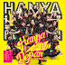 JKT48 - Hanya Lihat ke Depan (English Version)