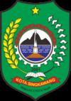 Informasi Terkini dan Berita Terbaru dari Kota Singkawang