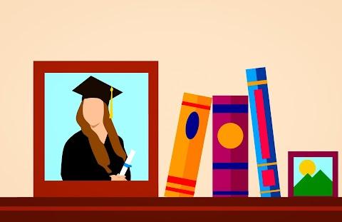 Quer cursar Direito em Universidade particular e tem dúvidas sobre qual escolher? Pretende fazer concursos públicos? Então, esse texto é para você!