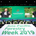 The Asia-Pacific Forestry Week 2019 (APFW 2019) successfully completed in Incheon, South Korea