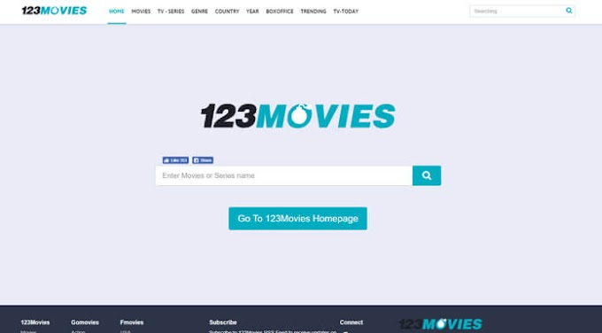 123Movies- Download Bollywood, Hollywood & Regional Movies Free Download
