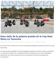 http://www.tarancondigital.es/gran-exito-de-la-primera-prueba-de-la-cup-dani-rivas-en-tarancon/