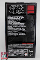 Black Series Clone Commander Gree Box 03