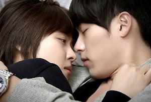 Sinopsis Drama Korea : Secret Garden 시크릿 가든 starring Hyun Bin dan Ha Ji-won
