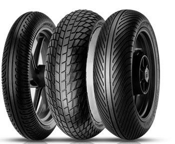 Daftar Harga Ban Mobil Merk Pirelli Murah Terbaru
