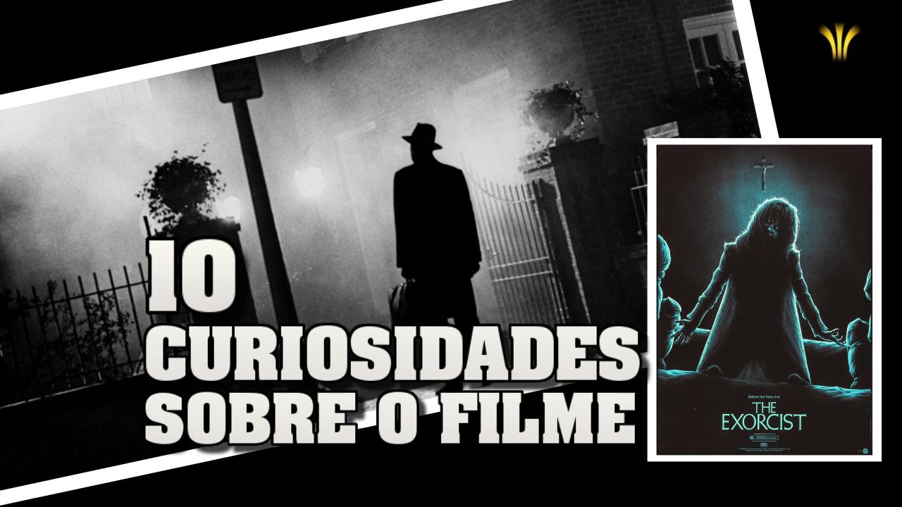 10-curiosidades-sobre-o-filme-exorcista