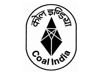 vacancy-in-coal-india