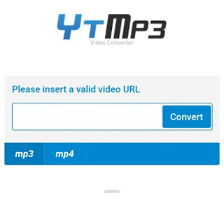 7 best youtube to mp3 converter online tool 2019