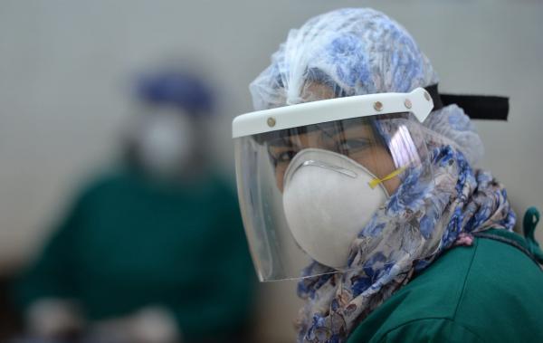"""الصحة العالمية تتوقع هيمنة وانتشارا عالميا لمتحور """"دلتا"""" خلال أشهر"""