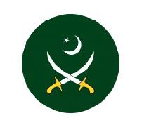 Latest Jobs in Pakistan Army 2021
