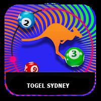 Prediksi Angka Main Sydney