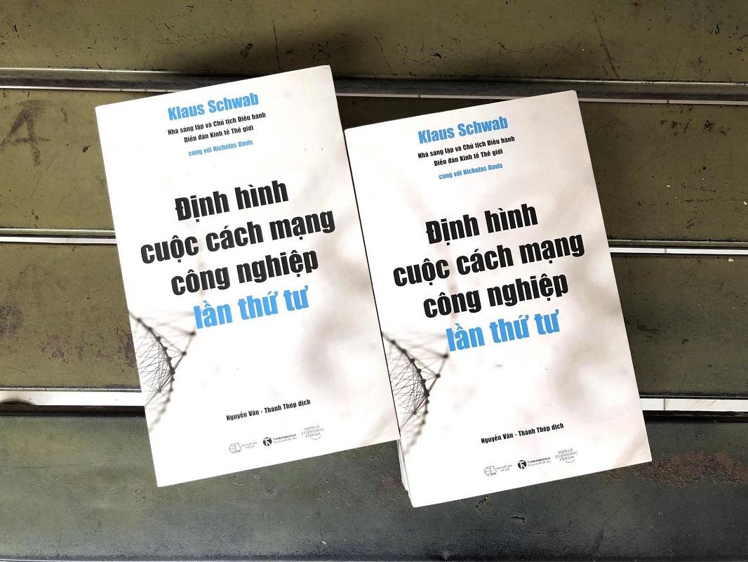 dinh-hinh-cuoc-cach-mang-cong-nghiep-lan-thu-tu