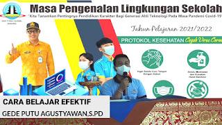 MPLS SMK TI Bali Global Badung