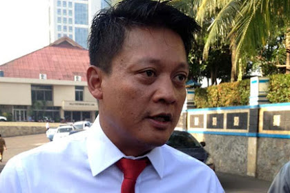 Di mutasi, Krishna Murti kini Jabat Wakapolda Lampung