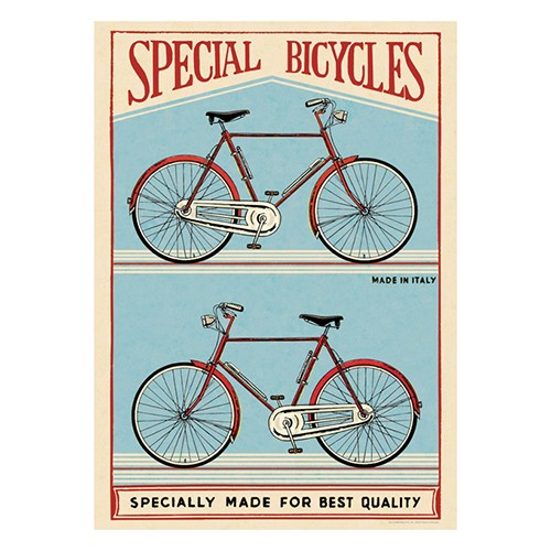 https://www.shabby-style.de/poster-special-bicycles