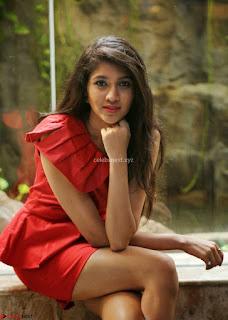 Kannada Actress Akhila Kishore Spicy Portfolio Pics 012.jpg
