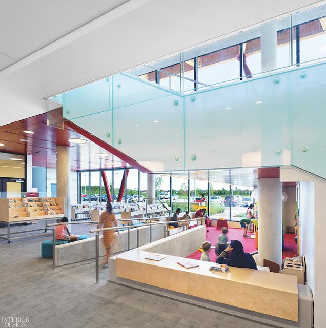 Perpustakaan Desa Konvensional Vs Perpustakaan Desa Digital, Mana Yang Lebih Baik
