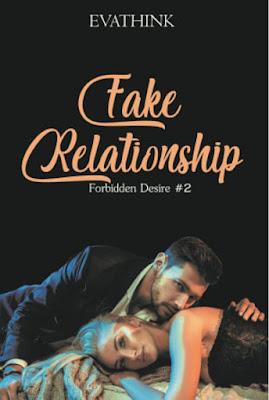 Fake Relationship by Evathink Pdf