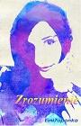 http://lubimyczytac.pl/autor/137387/emilia-japonska