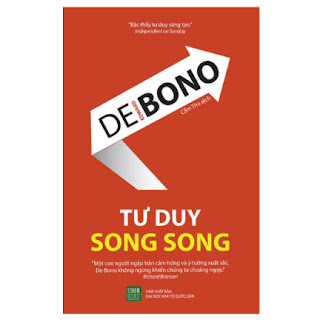Tư Duy Song Song ebook PDF EPUB AWZ3 PRC MOBI